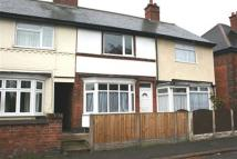 2 bed Terraced house to rent in Bennett Street...