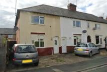 semi detached home to rent in Florence Avenue...
