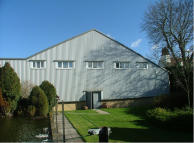 property to rent in Hillgrove Business Park, 