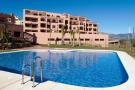 2 bedroom Apartment for sale in La Cala De Mijas, Malaga...