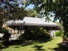property for sale in WAMURAN 4512