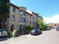 2 bedroom Flat to rent in Redlands Road, Kirklee...