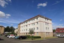 2 bedroom Flat to rent in Eversley Street, Glasgow...