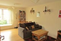 Buccleuch Street Flat to rent