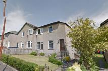 3 bed Flat in Crofthill Road, Glasgow...