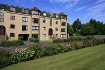 1 bedroom Flat to rent in Hughenden Lane, Glasgow...