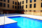 1 bed new Flat for sale in Catalonia, Girona...