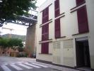 new Flat in Catalonia, Girona, Colera