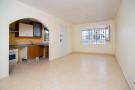 2 bedroom new Flat in Valencia, Alicante...