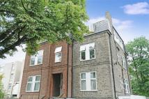 2 bedroom Apartment to rent in Cedars Road, Battersea...