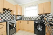 3 bedroom Flat in Mudie House...