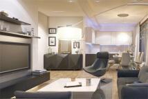Apartment for sale in Crescent Lane, Clapham...