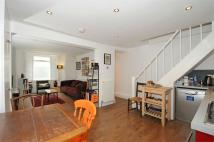 1 bedroom Flat to rent in Bellenden Road, Peckham...