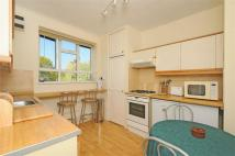 3 bedroom Flat in Beresford House...