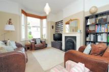3 bedroom Flat in Copleston Road...