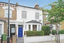 5 bedroom Terraced house for sale in Fellbrigg Road...