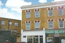 8 bed Maisonette to rent in Bellenden Road, LONDON