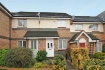 2 bedroom Flat for sale in Ridgewell Close...