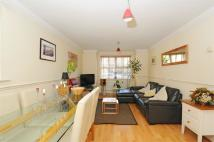 1 bedroom Flat in Flodden Road, Camberwell