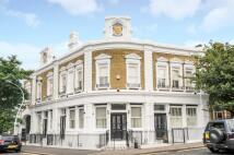 Maisonette for sale in Oglander Road, London