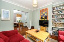 3 bedroom Terraced home in Amott Road, Peckham Rye