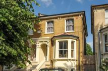 Flat to rent in Barry Road, East Dulwich