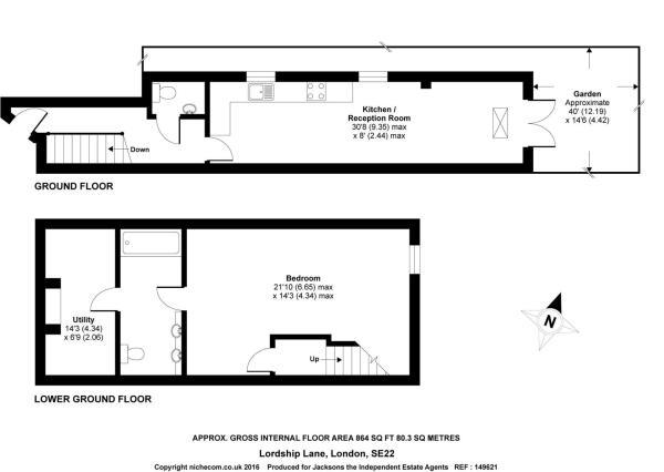 Floor Plan Jpeg.jpg