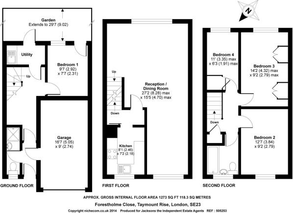 Floor Plan123.jpg