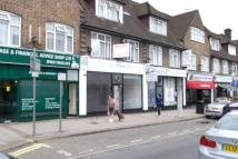 property to rent in 122 Kenton Road,