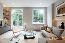 2 bedroom Flat for sale in Princes Square, London...