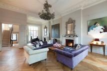 7 bedroom Town House in Leinster Gardens, London...