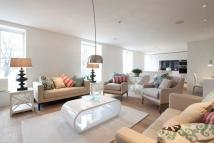 St Stephen's Gardens Flat for sale