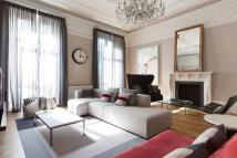 3 bedroom Flat for sale in Westbourne Terrace...