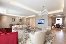 Flat for sale in Palace Court, London, W2