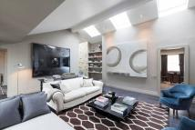 2 bedroom Flat to rent in Cleveland Square, London...