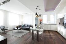 2 bed Flat for sale in Bayswater Road, London...