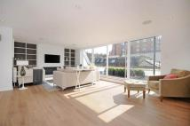 4 bed Town House in Queens Mews, London, W2