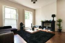 1 bed Flat in Westbourne Grove, London...