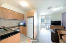 Apartment in 516/2 Akuna Street...