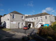 property for sale in Mevagissey