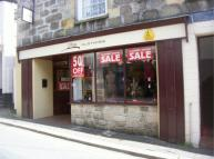 property for sale in ST AUSTELL