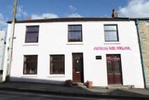 property for sale in 6 Fore Street, Tywardreath, Par, PL24 2QP