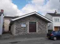 property for sale in St. Blazey Road,Par,PL24