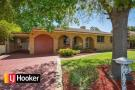 4 bedroom house for sale in 3 Waree Drive...