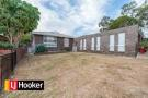 118 Hillvue Road house for sale