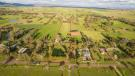 property for sale in Lot 10/21 Impala Estate Road, Tamworth 2340