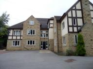 3 bedroom Flat in Dunstarn Lane, Adel