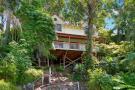 4 bedroom house in 130 Riviera Avenue...