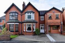 5 bed Terraced house for sale in Hall Lane, Hindley, Wigan