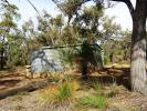 property for sale in TOODYAY 6566